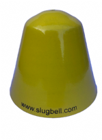 Slugbell Plain Yellow Limited